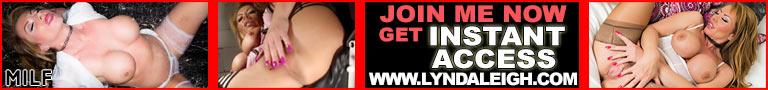join Lynda Leigh Tour