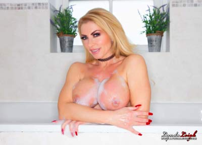 Lynda Leigh Video Update